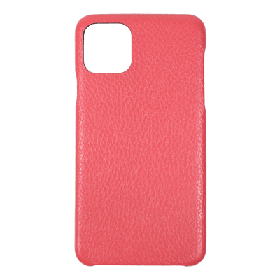 merci-with-love-case-iphone-11-pro-max-sandy-frente