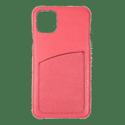 merci-with-love-case-iphone-11-pro-max-com-porta-cartao-sandy-liso-frente