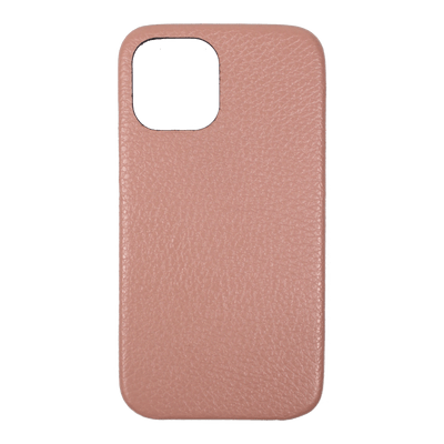 merci-with-love-case-iphone-12-12-pro-algodao-doce-liso-frente--2-