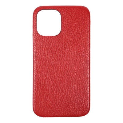 merci-with-love-case-iphone-12-12-pro-vermelho-liso-frente