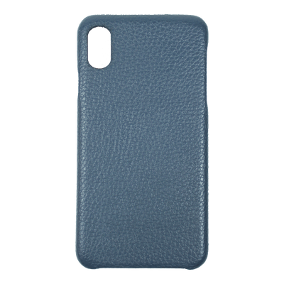 merci-with-love-case-iphone-xs-max-oceano-frente