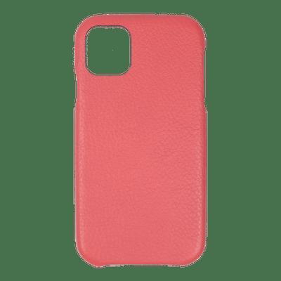 merci-with-love-case-iphone-11-sandy-frente