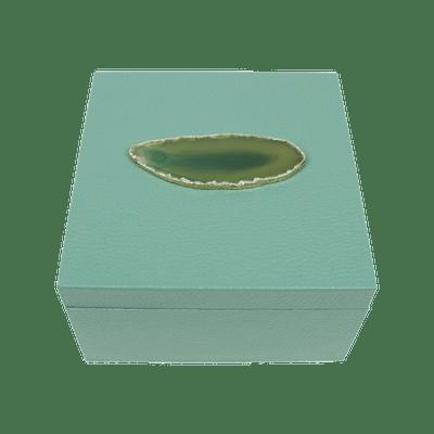 merci-with-love-caixa-essencias-jade-frente