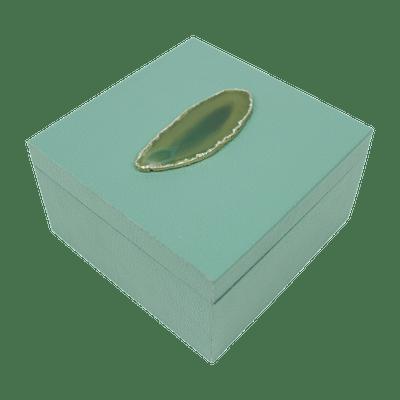 merci-with-love-caixa-essencias-com-divisoria-jade-lado