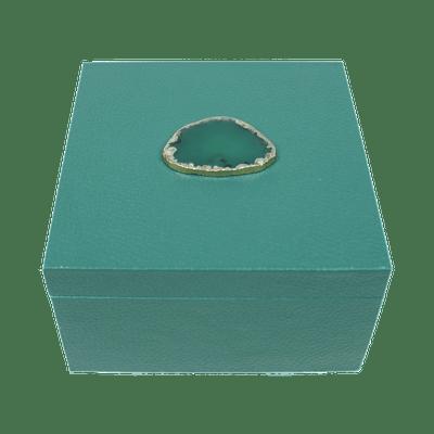 merci-with-love-caixa-essencia-com-divisorias-esmeralda-frente