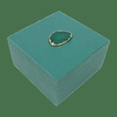 merci-with-love-caixa-essencia-com-divisorias-esmeralda-lado