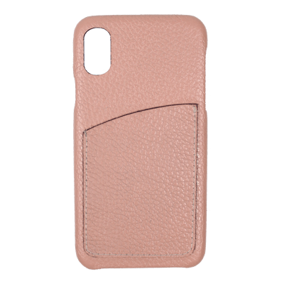 merci-with-love-case-iphone-x-xs-algodao-doce-liso-frente