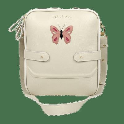merci-with-love-extra-bag-com-alca-off-white-liso-borboleta-algodao-doce-liso-chiclete-frente