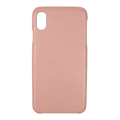 merci-with-love-case-iphone-xs-max-algodao-doce-liso-frente