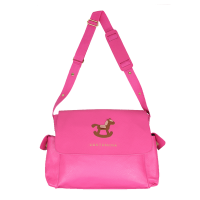 merci-with-love-bolsa-de-bebe-pink-prada-little-horse-caramelo-liso-algodao-doce-liso-frente