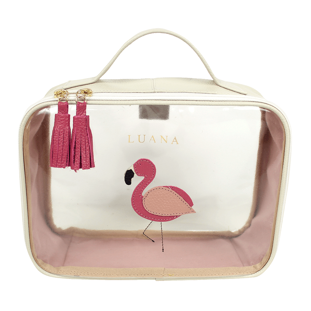 merci-with-love-nec-crystal-m-off-white-liso-chiclete-flamingo-frente