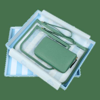 merci-with-love-kit-dia-das-maes-nec-caroline-crystal-p-g-pj-mini-zeper-jade