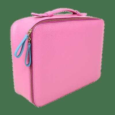 merci-with-love-beautybox-slim-com-espelho-tradicional-rosa-orquidea-aqua-liso-lado