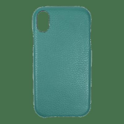 merci-with-love-case-iphone-xr-esmeralda-frente