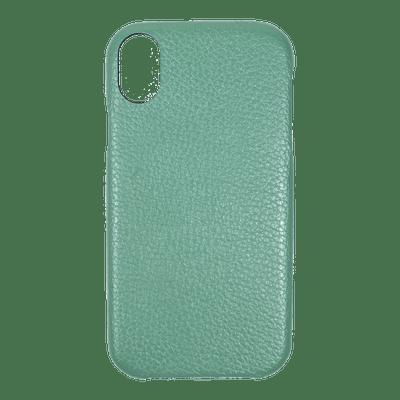 merci-with-love-case-iphone-xr-jade-frente