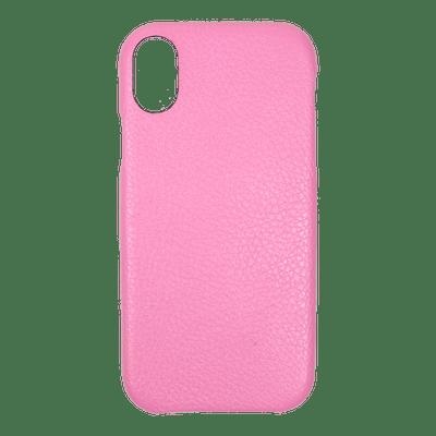merci-with-love-case-iphone-xr-rosa-orquidea-frente