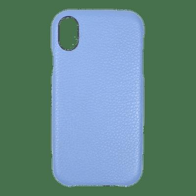 merci-with-love-case-iphone-xr-sky-frente