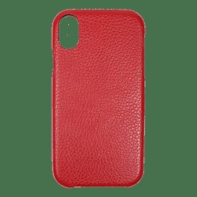 merci-with-love-case-iphone-xr-vermelho-liso-frente