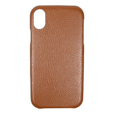 merci-with-love-case-iphone-xr-caramelo-liso-frente