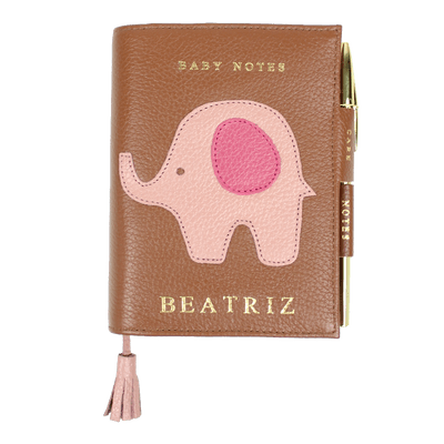 merci-with-love-baby-notes-caramelo-liso-little-elephant-algodao-doce-liso-chiclete-frente