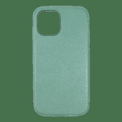 merci-with-love-case-iphone-12-12-pro-jade-frente