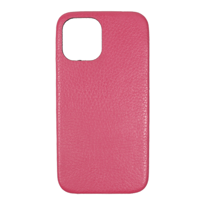 merci-with-love-case-iphone-12-12-pro-chiclete-frente