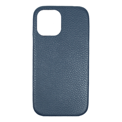 merci-with-love-case-iphone-12-pro-max-oceano-frente