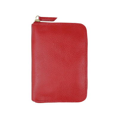 merci-with-love-porta-joias-penelope-vermelho-liso-frente