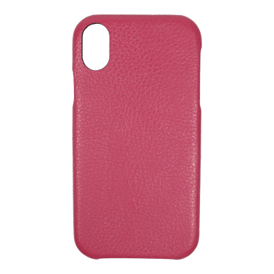 merci-with-love-case-iphone-xr-chiclete-frente