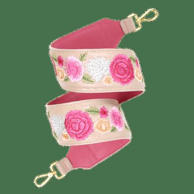 merci-with-love-alca-flores-rose-lesard-chiclete-esrolada