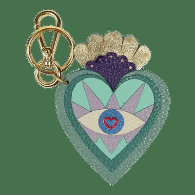 merci-with-love-chaveiro-sagrado-coracao-jade-frente