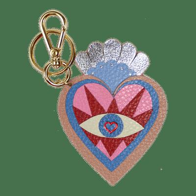 merci-with-love-chaveiro-sagrado-coracao-algodao-doce-liso-frente