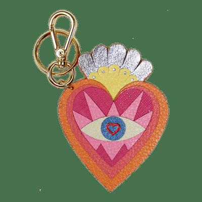 merci-with-love-chaveiro-sagrado-coracao-tangerina-liso-frente