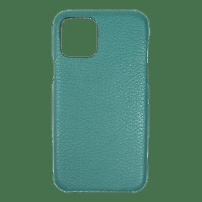 merci-with-love-case-iphone-11-pro-esmeralda-frente