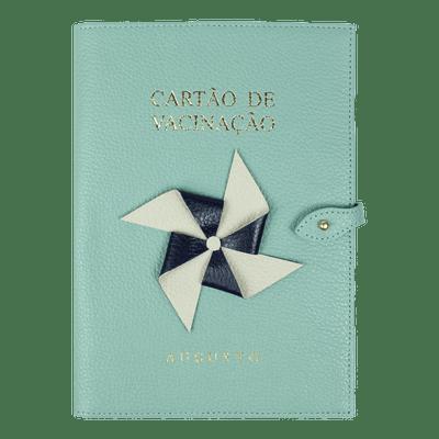 merci-with-love-porta-cartao-vacina-cata-vento-menta-liso-cata-vento-marinho-liso-off-white-liso-frente