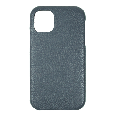 merci-with-love-case-iphone-11-chumbo-liso-frente