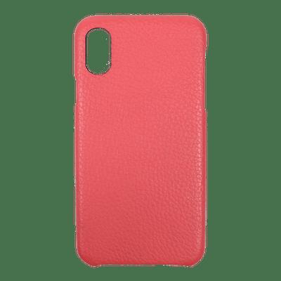 merci-with-love-case-iphone-x-xs-sandy-frente