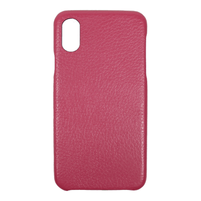 merci-with-love-case-iphone-x-xs-chiclete-frente