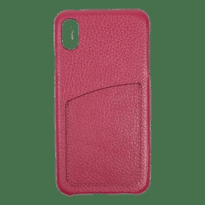 merci-with-love-case-iphone-xs-max-com-porta-cartao-chiclete-frente