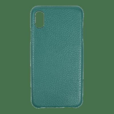 merci-with-love-case-iphone-xs-max-esmeralda-frente