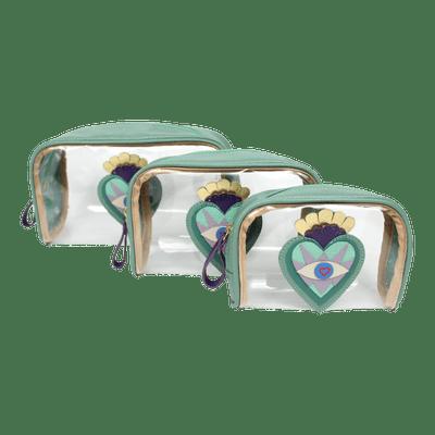 merci-with-love-kit-nec-betina-sagrado-coracao-jade-purple-sagrado-coracao-jade-kit1