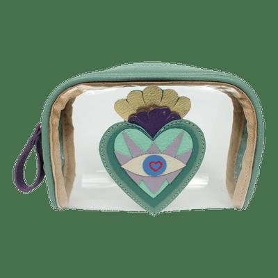 merci-with-love-nec-betina-p-sagrado-coracao-jade-purple-sagrado-coracao-jade-frente