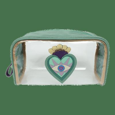 merci-with-love-nec-betina-g-sagrado-coracao-jade-purple-sagrado-coracao-jade-frente