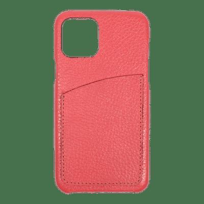 merci-with-love-case-iphone-11-pro-com-porta-cartao-sandy-frente