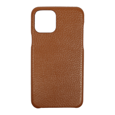 merci-with-love-case-iphone-11-pro-caramelo-liso-frente