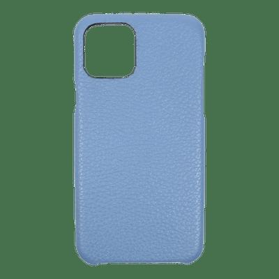 merci-with-love-case-iphone-11-pro-sky-frente