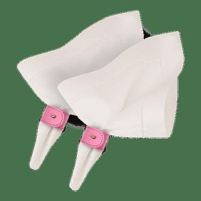 merci-with-love-porta-guardanapo-2-rosa-orquidea-grupo