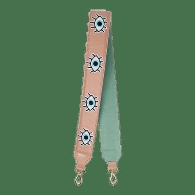 merci-with-love-alca-olho-grego-algodao-doce-liso-jade-frente1