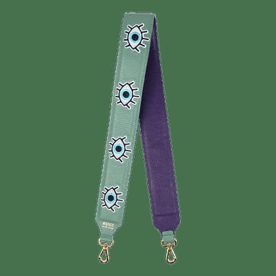 merci-with-love-alca-olho-grego-jade-purple-liso-frente1
