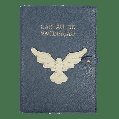 merci-with-love-porta-cartao-de-vacina-divino-espirito-santo-oceano-divino-off-white-liso-frente